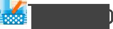 明星大亨- 熱門遊戲 H5網頁手遊平台
